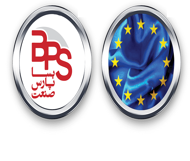 Development of Cooperation BPS and European Union